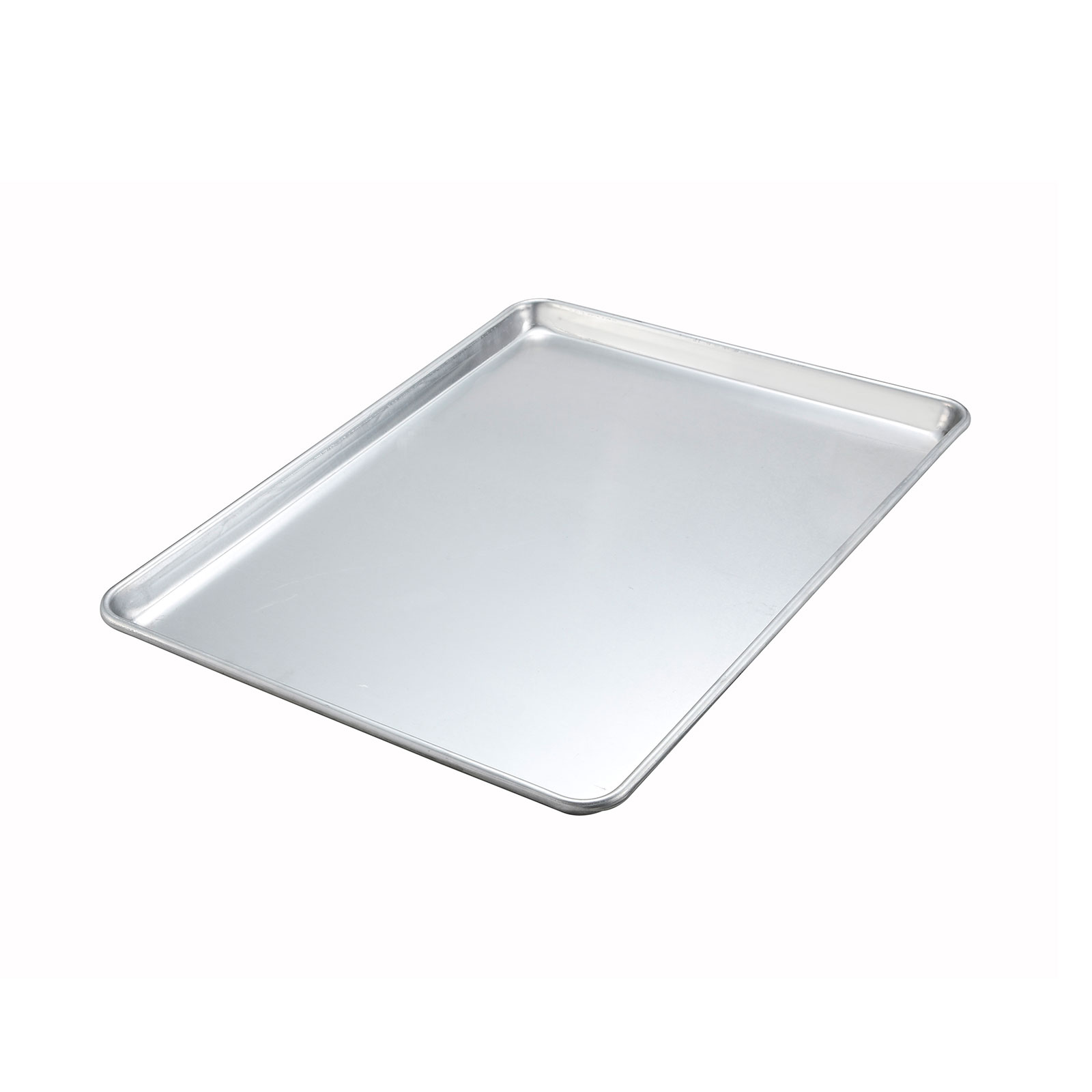 1800-03 Winco ALXP-1622 bun / sheet pan