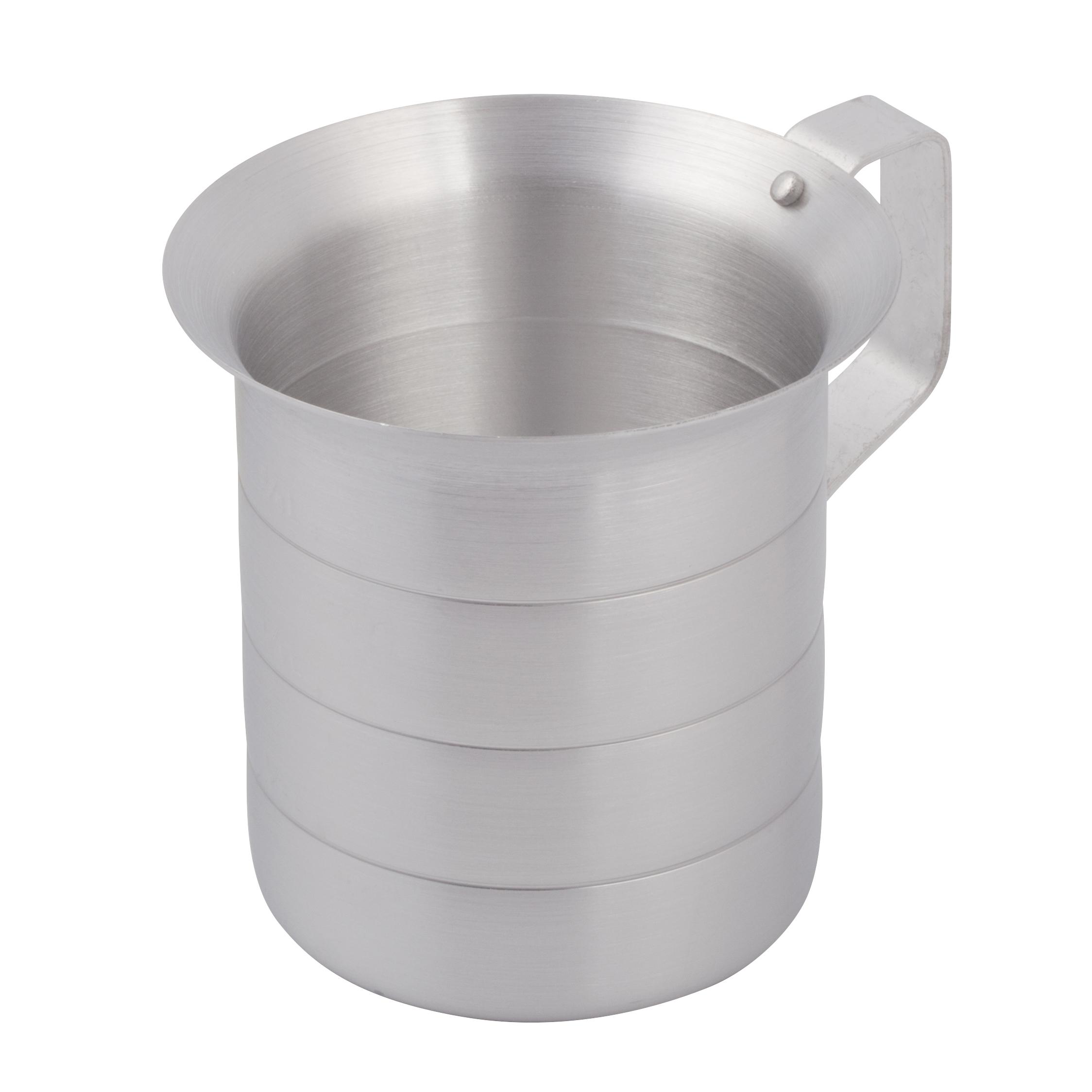 1750-11 Winco AM-1 measuring cups