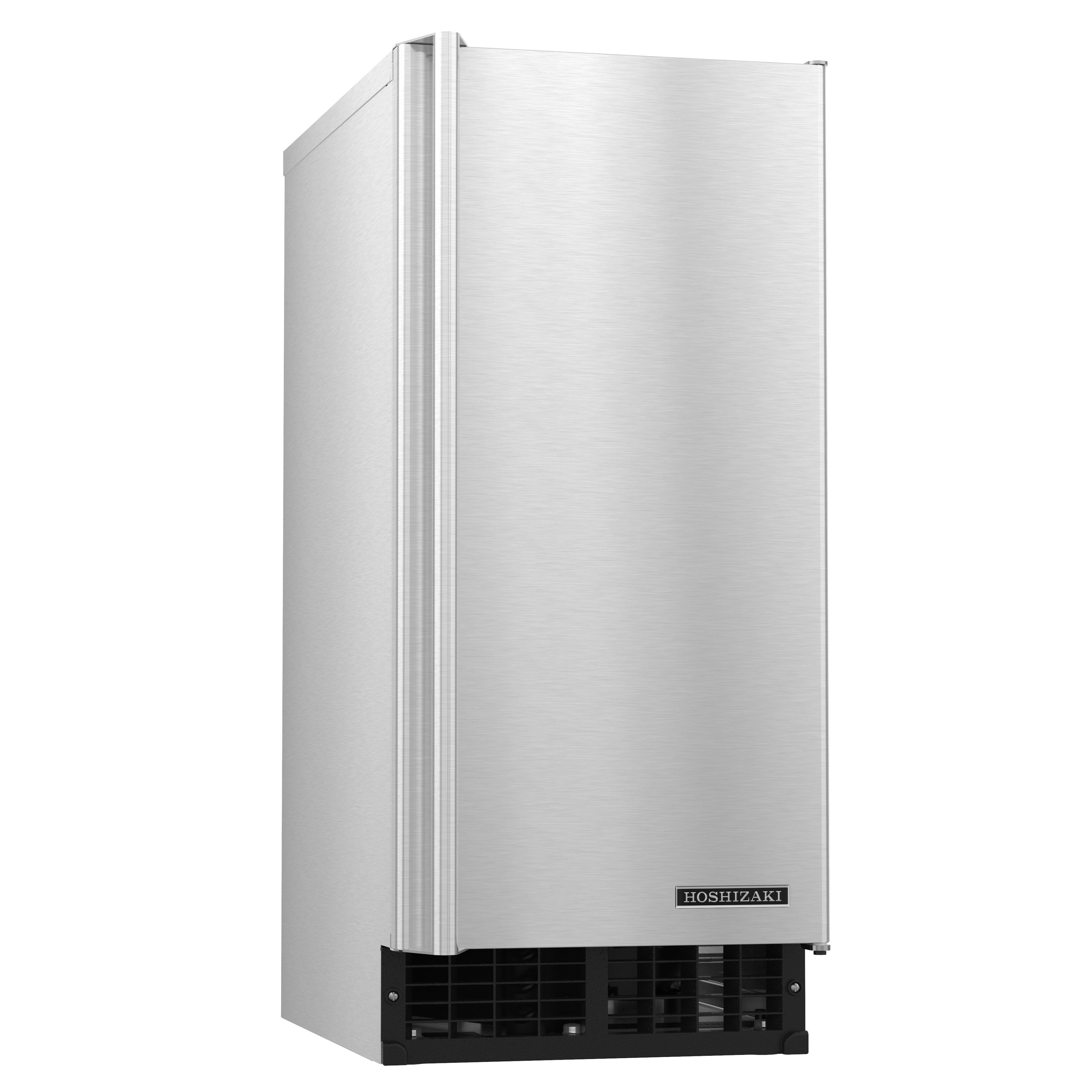 AM-50BAJ Hoshizaki ice cubers, ice storage & ice dispensers