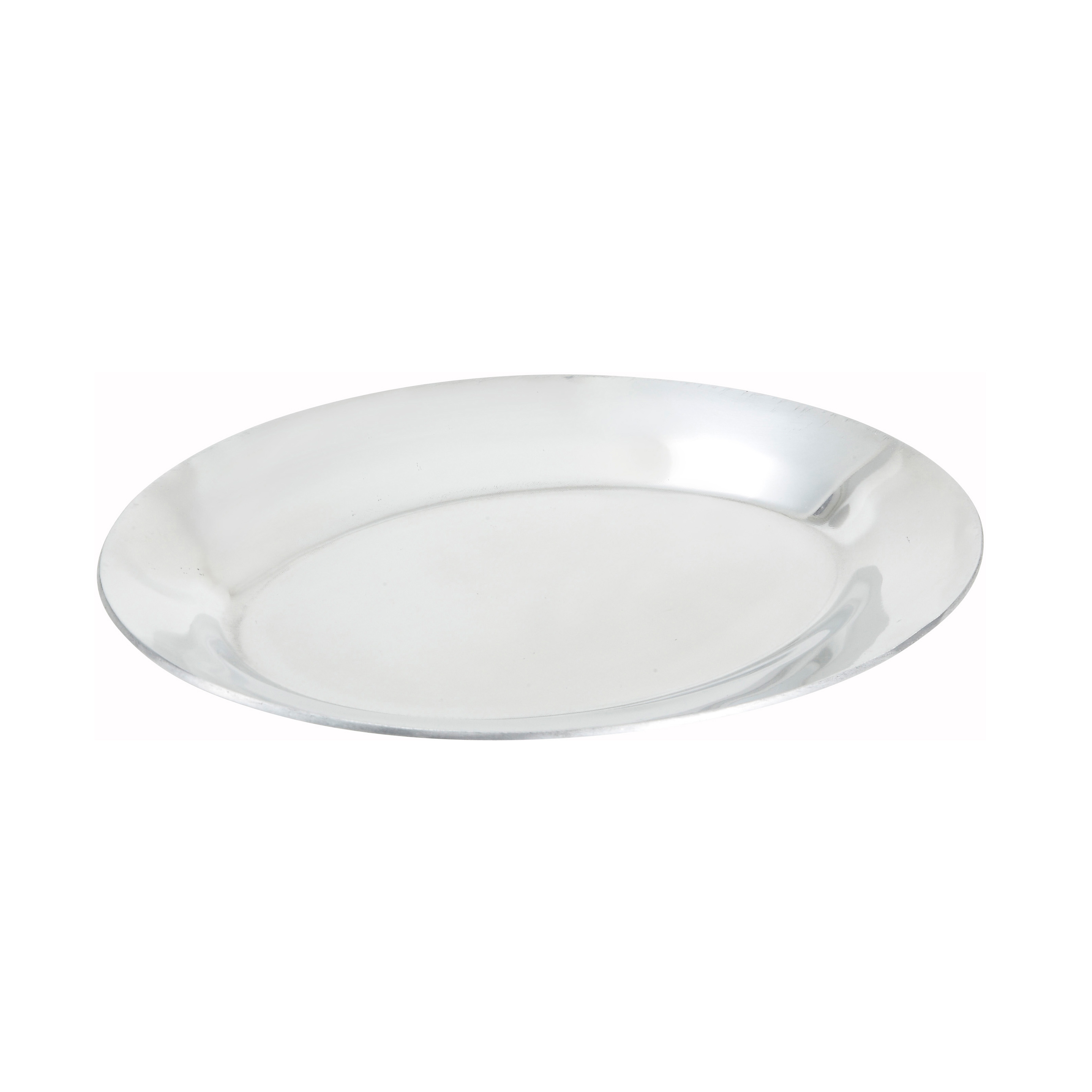 1150-651 Winco APL-10 sizzle thermal platter