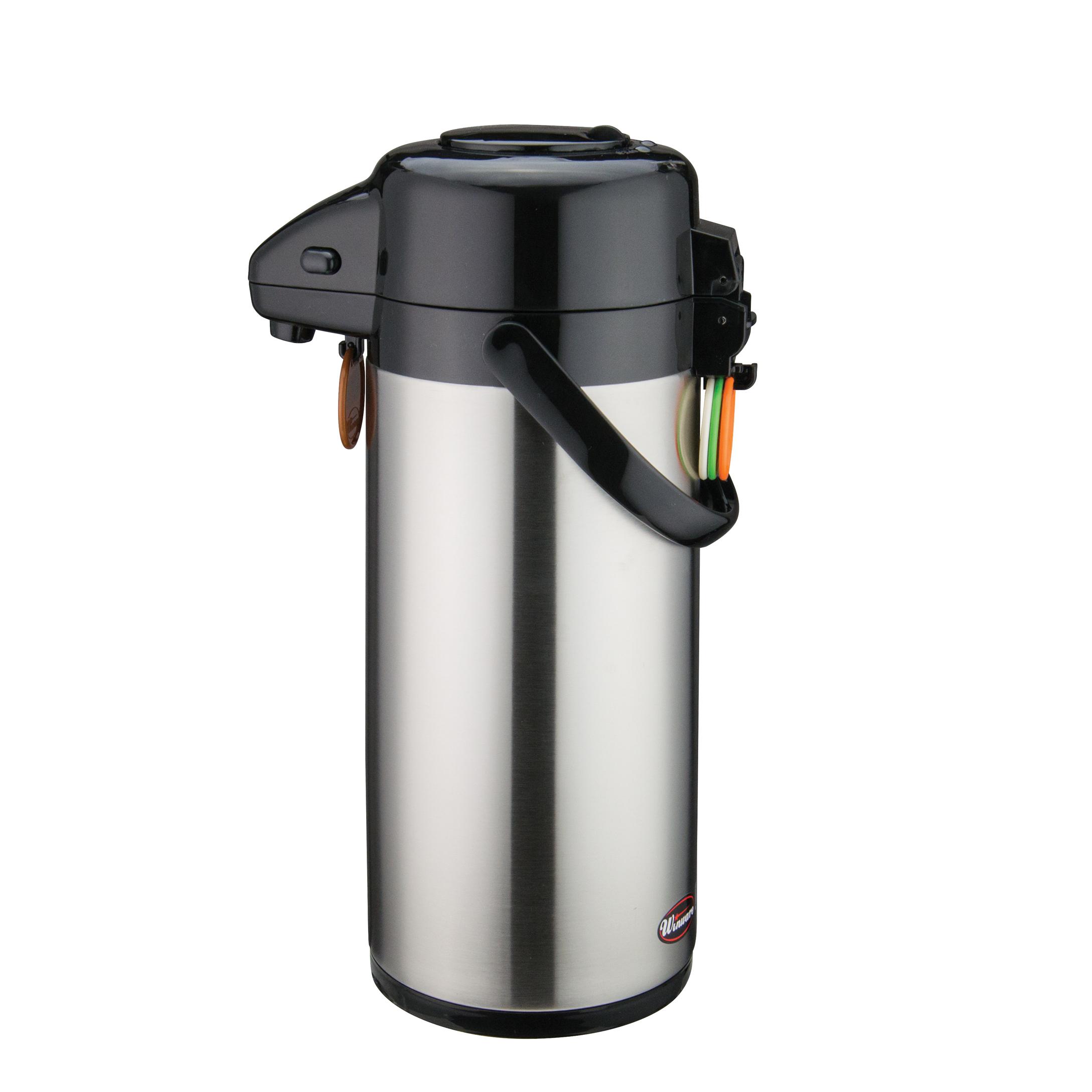 4000-44 Winco APSP-925 airpot