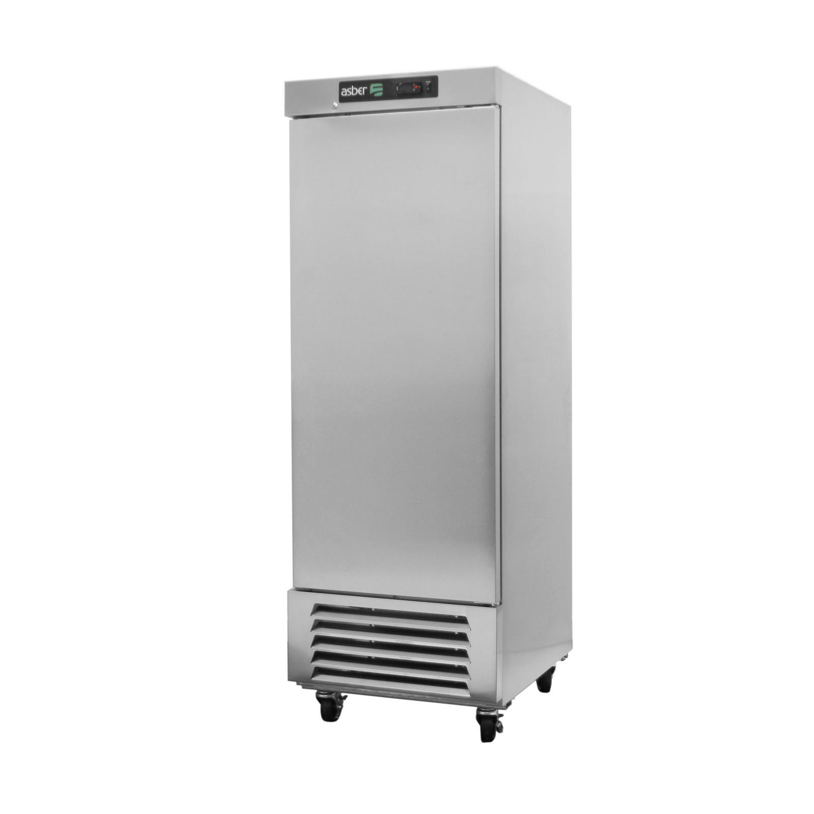 ARR-23 Asber refrigerator, reach-in