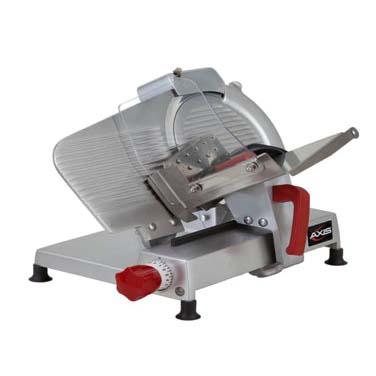 AX-S12 ULTRA MVP Group LLC slicers