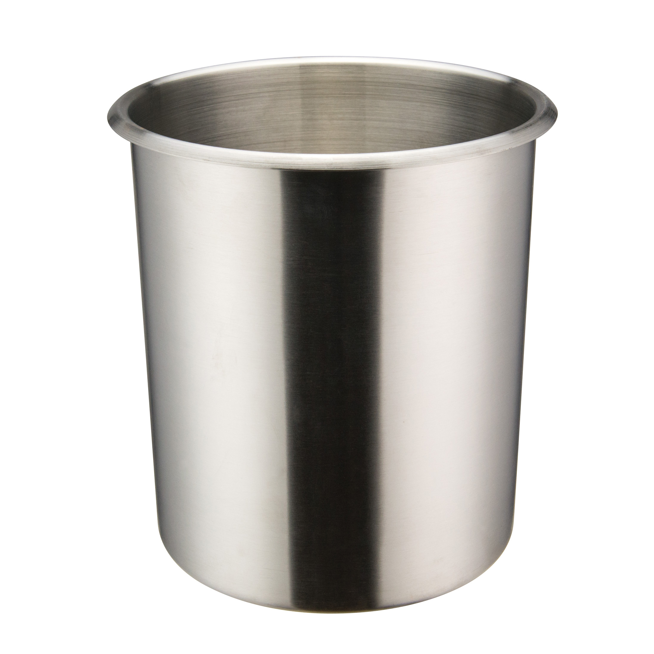 2400-19 Winco BAM-6 bain marie pot