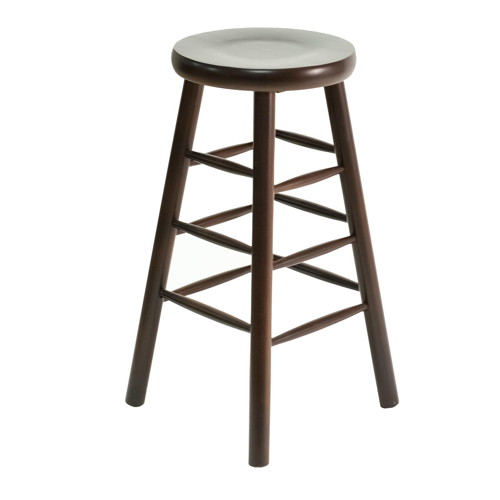 BB-30 GR1 Florida Seating bar stool, indoor