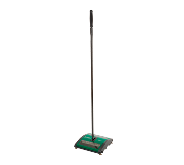 3700-143 Bissell Big Green Commercial BG21 floor sweeper