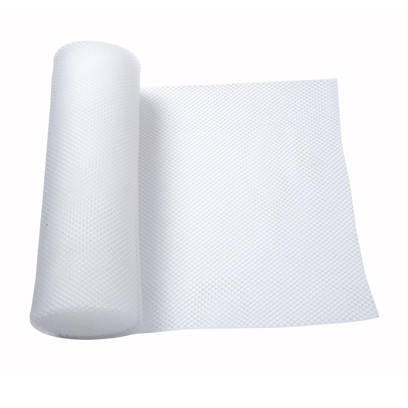 3102-14 Winco BL-240C bar & shelf liner, roll