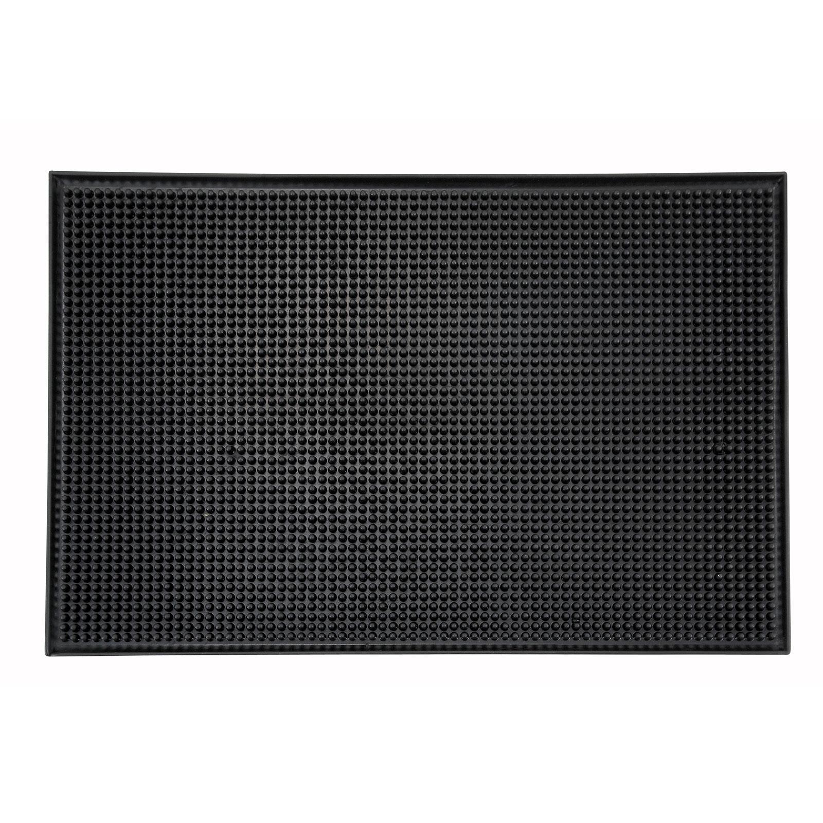 2050-1689 Winco BM-1812K bar mat