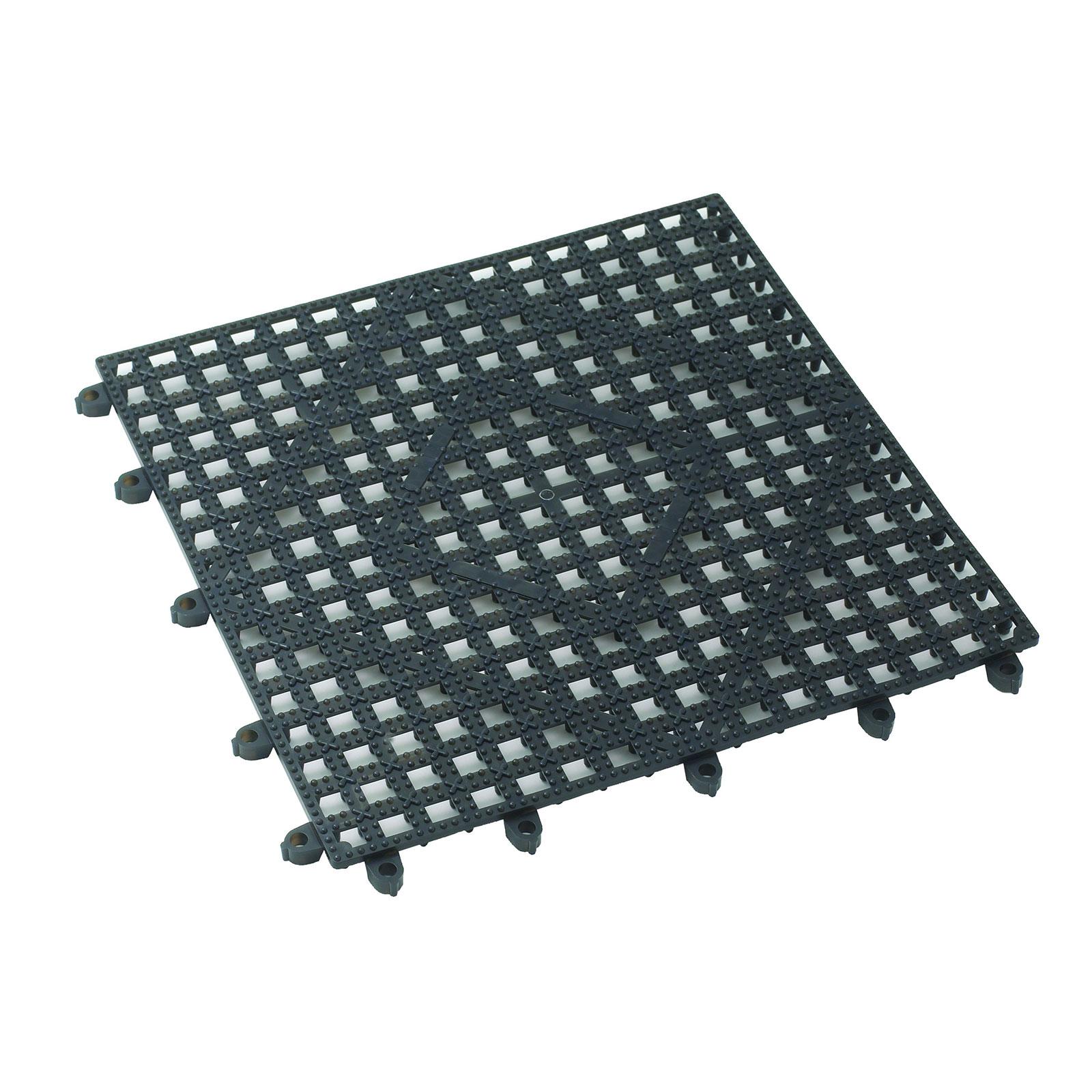 2050-160 Winco BML-12K bar mat