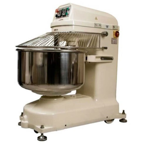 BMSM040 BakeMax mixer, spiral dough