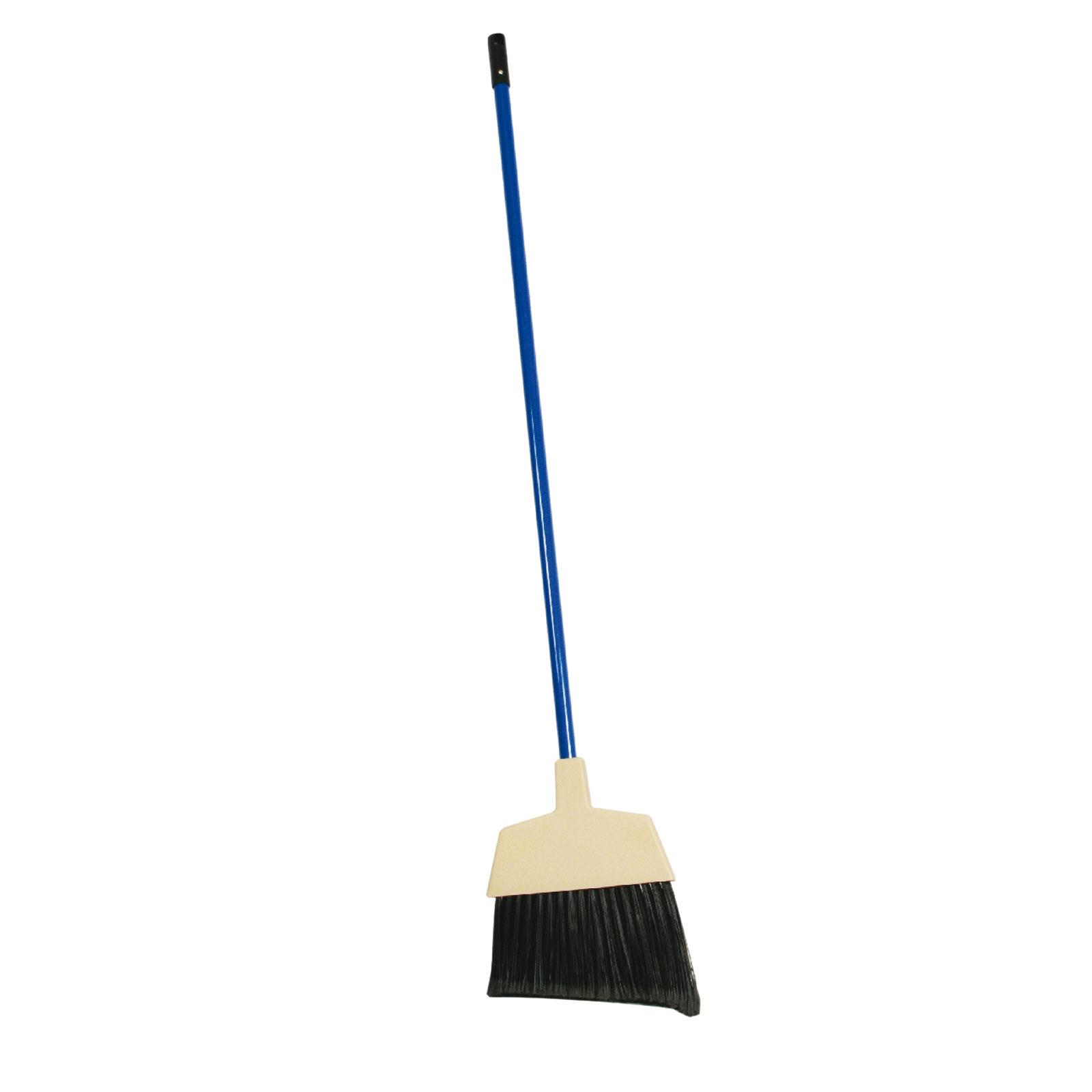 3700-130 Winco BRM-60L broom