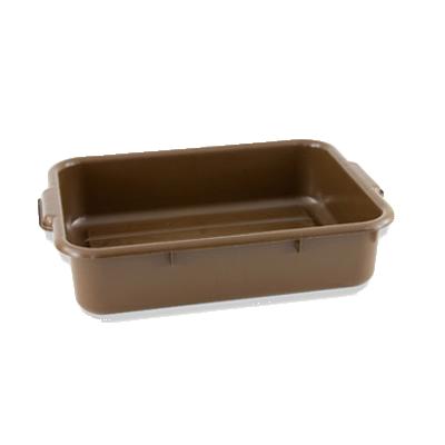 2950-00 Crestware BT5BR bus box / tub