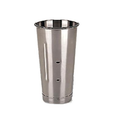 CAC20 Waring malt cups