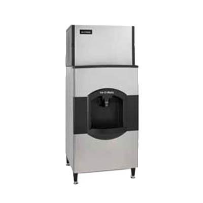 CD40030 Ice-O-Matic ice dispenser
