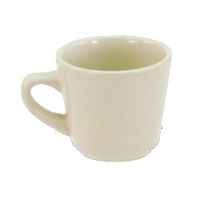 3214-50 Crestware CM11 cups, china