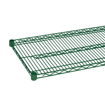 5010-88 Thunder Group CMEP2448 shelving, wire