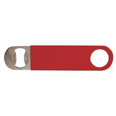 2050-23 Winco CO-301PR bottle cap opener, handheld