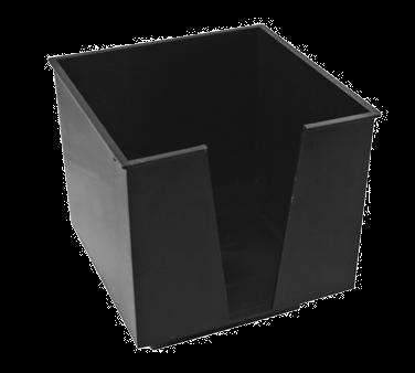 2050-143 Bar Maid/Glass Pro CR-1273 napkin holder