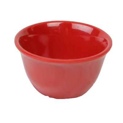 CR303PR Thunder Group CR303PR bouillon cups, plastic