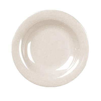 3335-15 Thunder Group CR5809V soup salad pasta cereal bowl, plastic