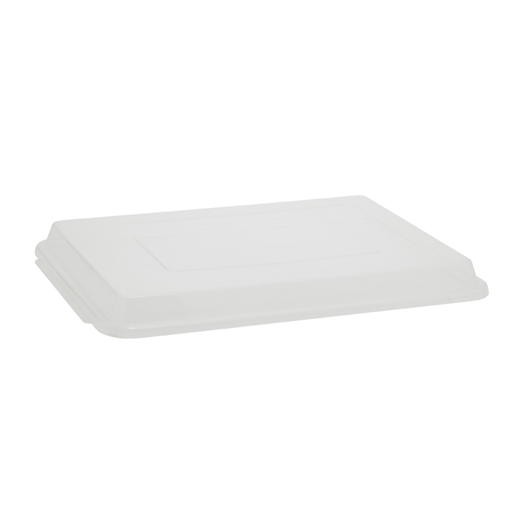 1800-04 Winco CXP-1318 bun / sheet pan, cover