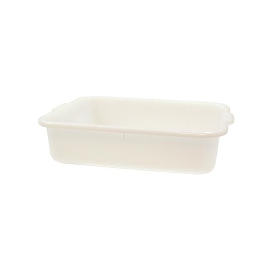 2950-46 TableCraft Products DBF1529 food storage container, box