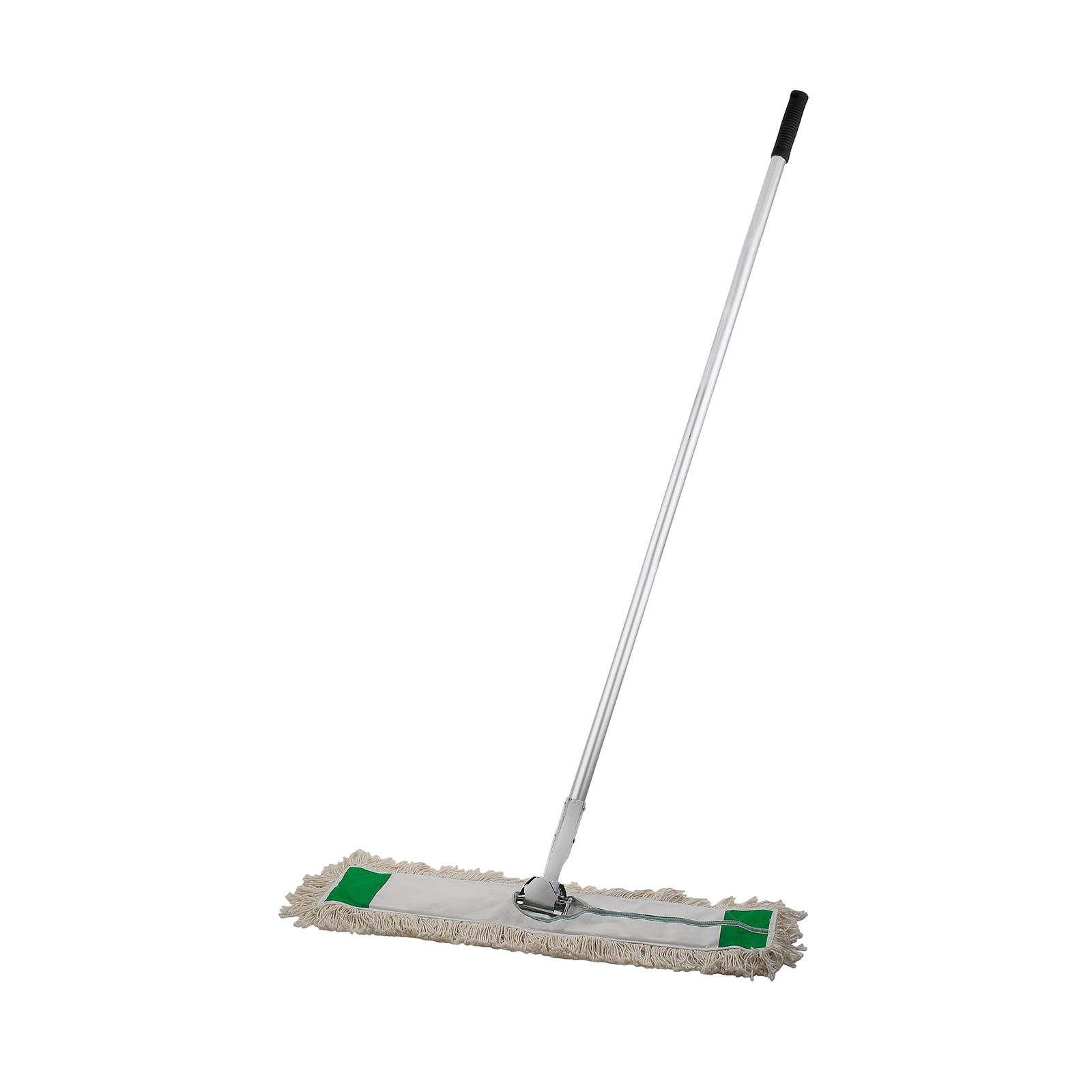 3700-141 Winco DM-24 dust mop