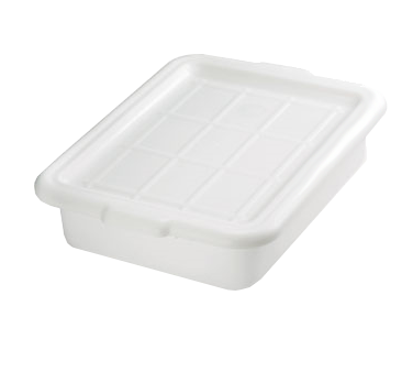 2950-44 TableCraft Products F1537 food storage container, box