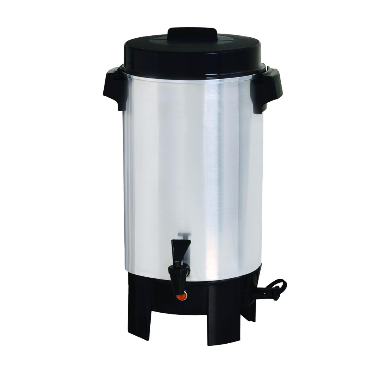 3350-12 Crown Brands, LLC FCMLA042 coffee maker / brewer urn