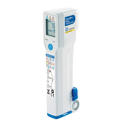 2650-65 Comark Instruments (Fluke) FPP-CMARK-US thermometer, infrared