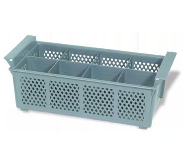 3850-30 Crestware FWB8 dishwasher rack, for flatware
