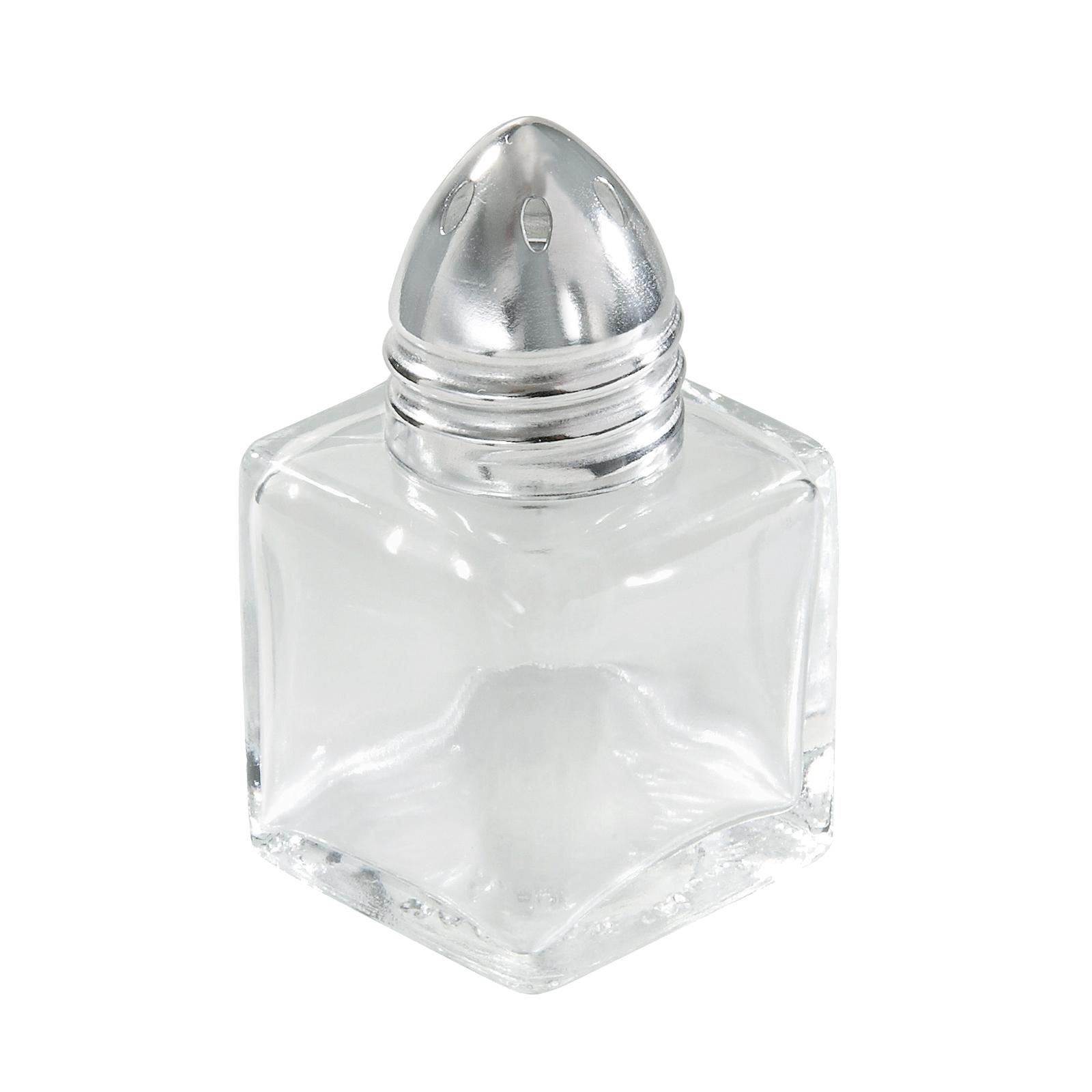 3105-17 Winco G-100 salt / pepper shaker