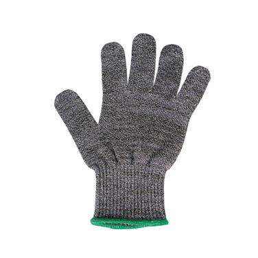 4900-43 Winco GCR-M glove, cut resistant