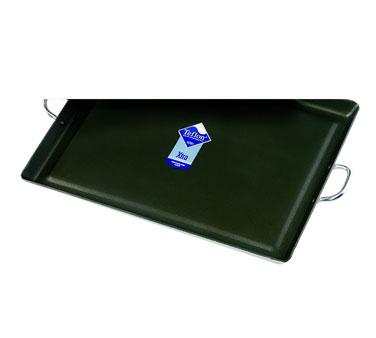 1450-02 Crestware GRIDLX grill / griddle, portable