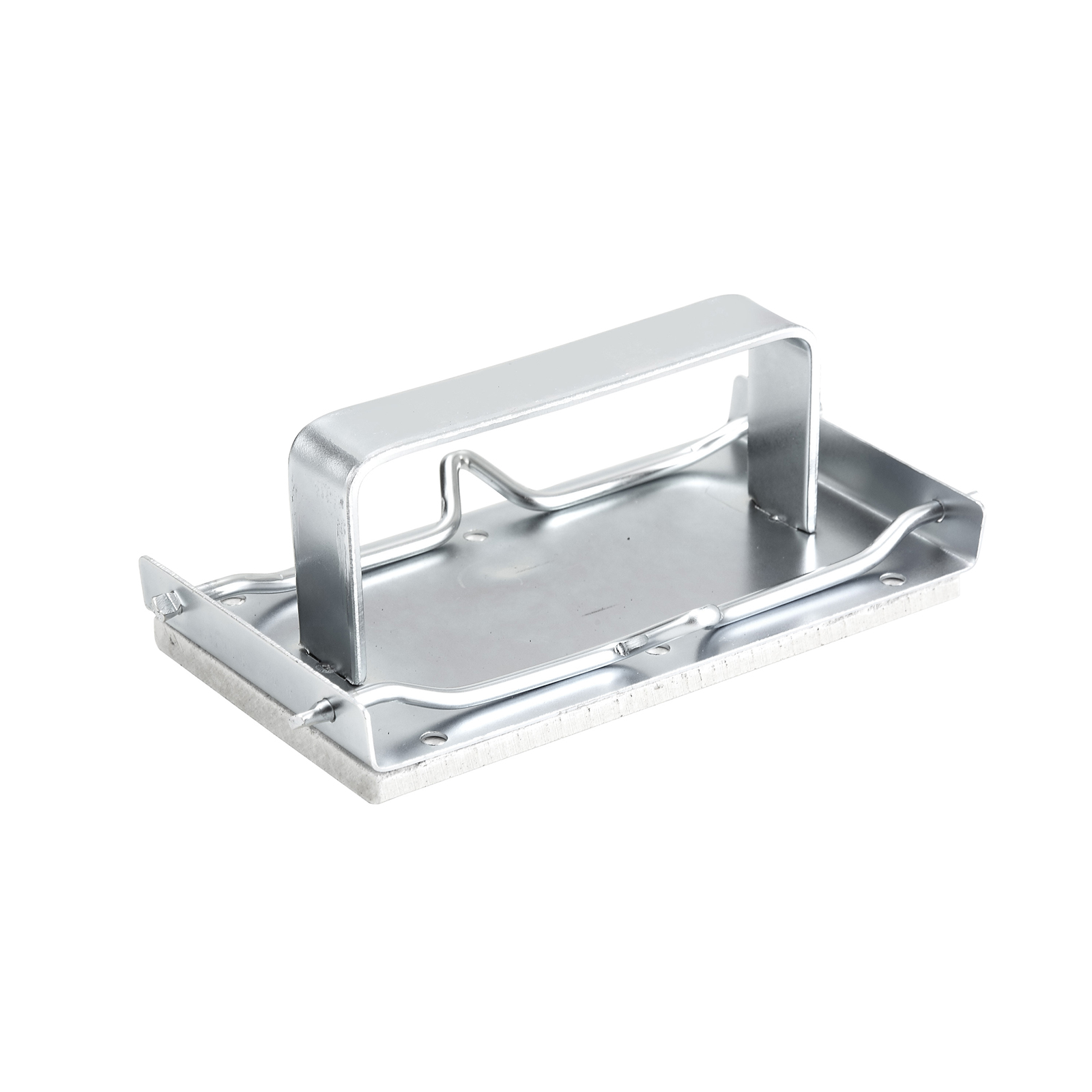 2920-26 Winco GSH-1 griddle screen/pad holder