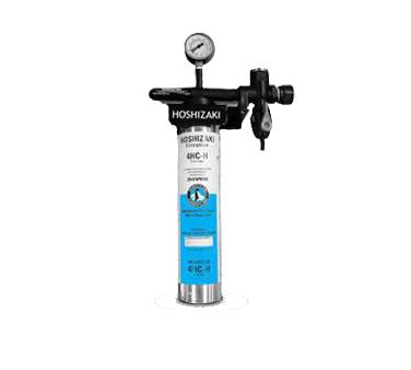 H9320-51 Hoshizaki water filters