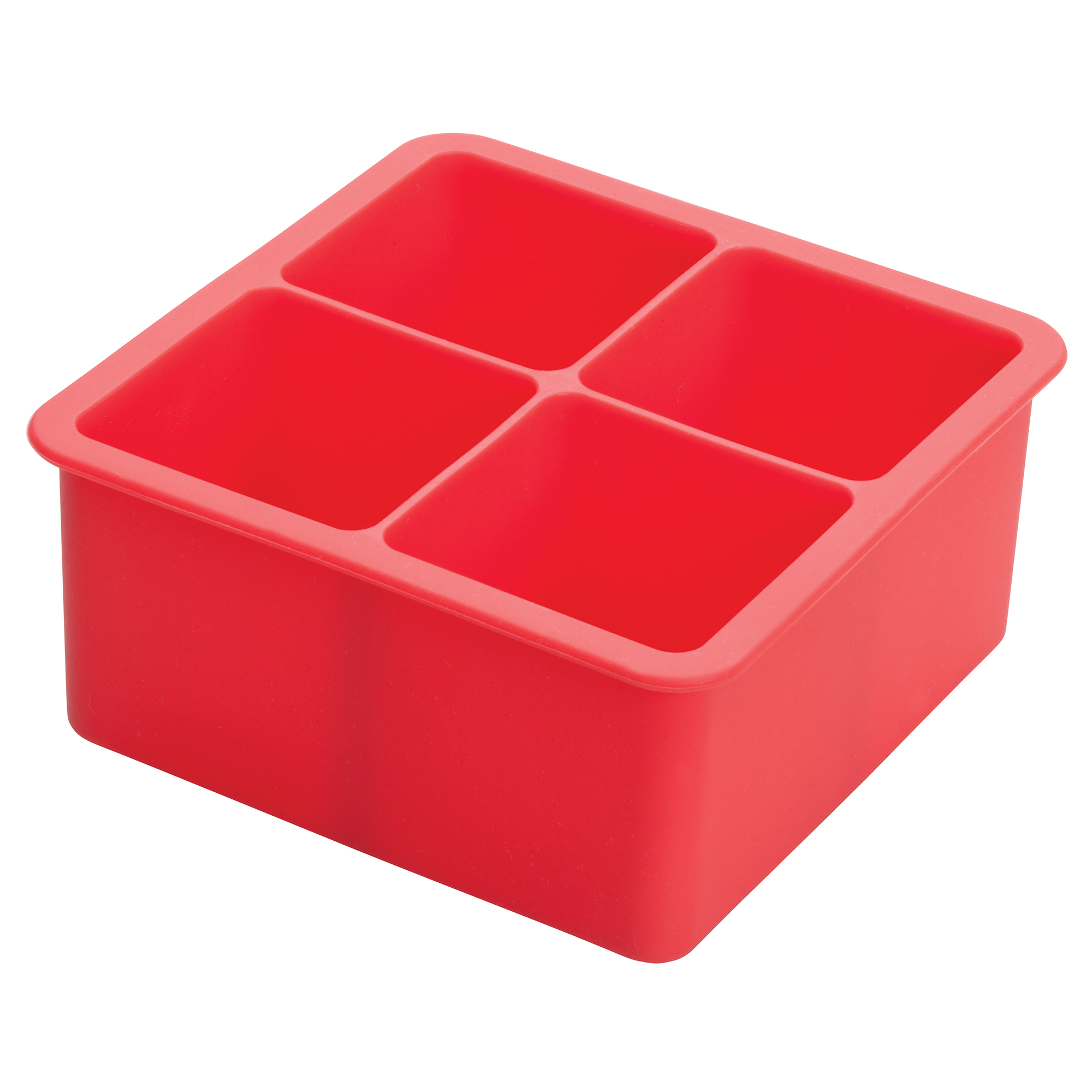 2050-154 Winco ICCT-4R ice cube tray