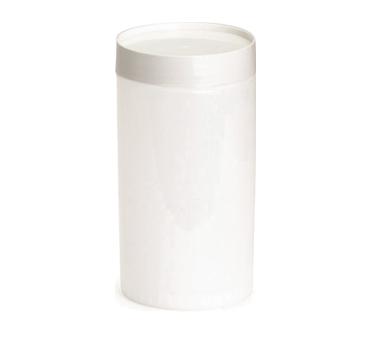 2050-1211 TableCraft Products JC1032A drink bar mix pourer jar