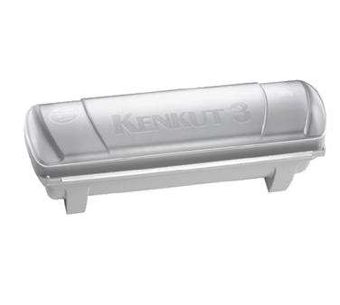 2900-83 TableCraft Products KK3 film dispenser
