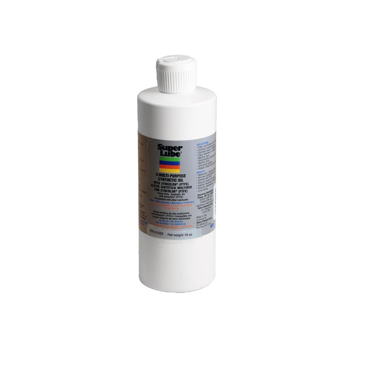 9950-62 Alfa International LO-PT chemicals: lubricant