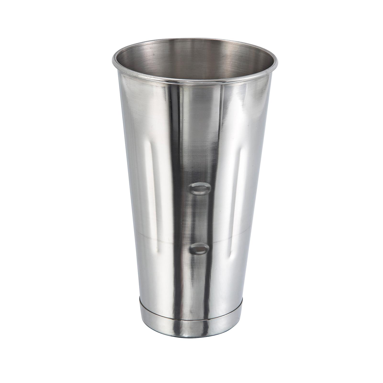 2050-2 Winco MCP-30 malt cups