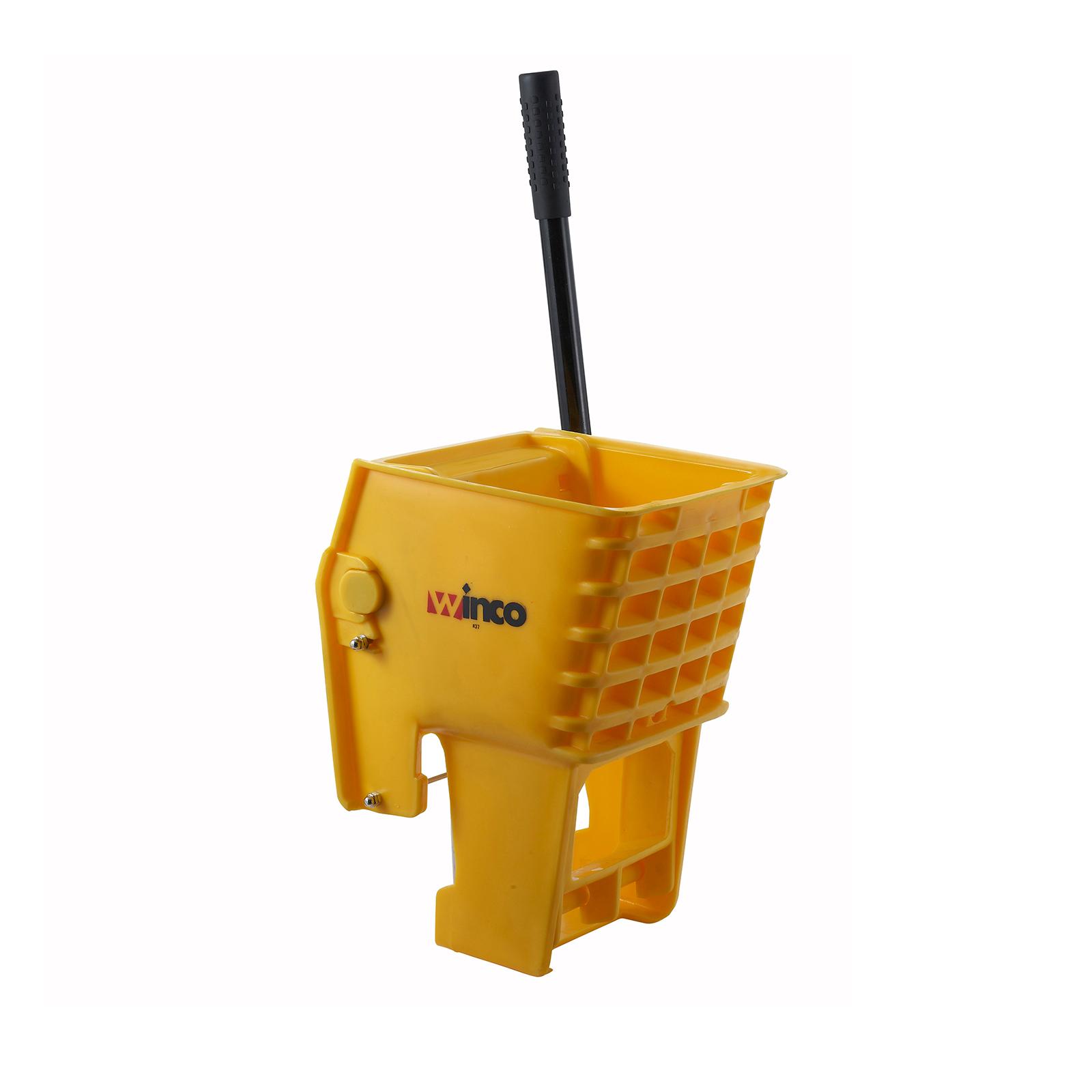 3700-185 Winco MPB-36W mop wringer
