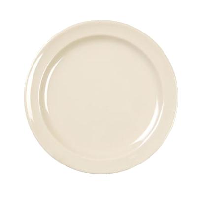 3335-09 Thunder Group NS109T plate, plastic
