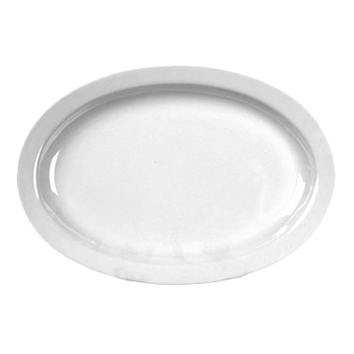 3325-40 CS Thunder Group NS515W platter, plastic