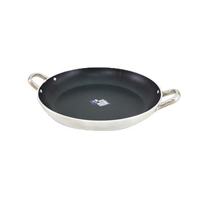 1150-22 Crestware PAE12 paella pan