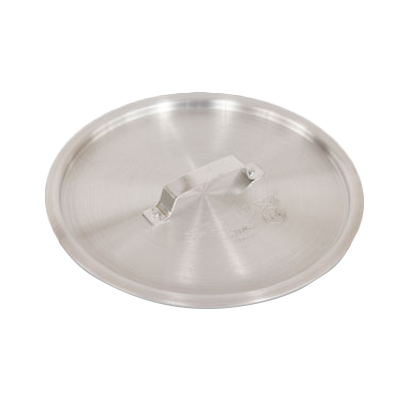 1205-08 Crestware PANC8 cover / lid, cookware