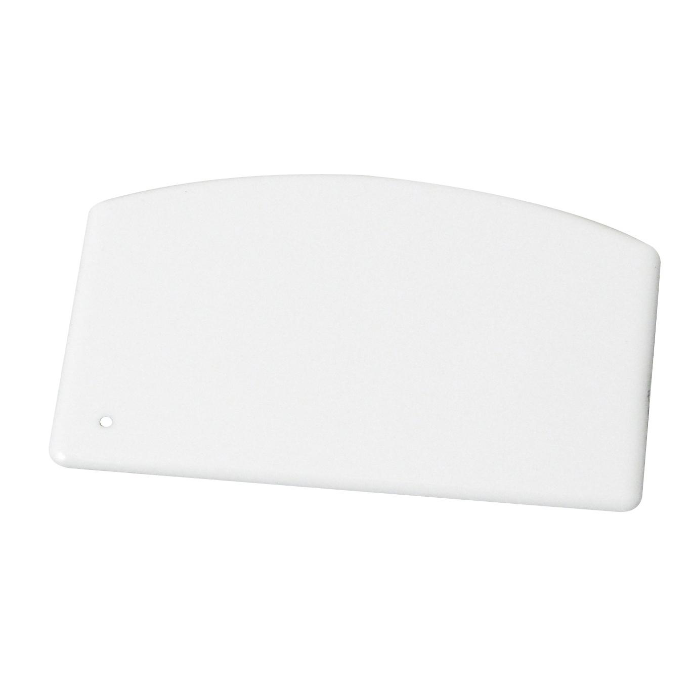 2906-60 Winco PDS-5 dough cutter/scraper