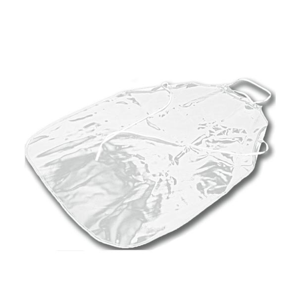 1550-685 Intedge Manufacturing Inc. PDWA dishwashing apron