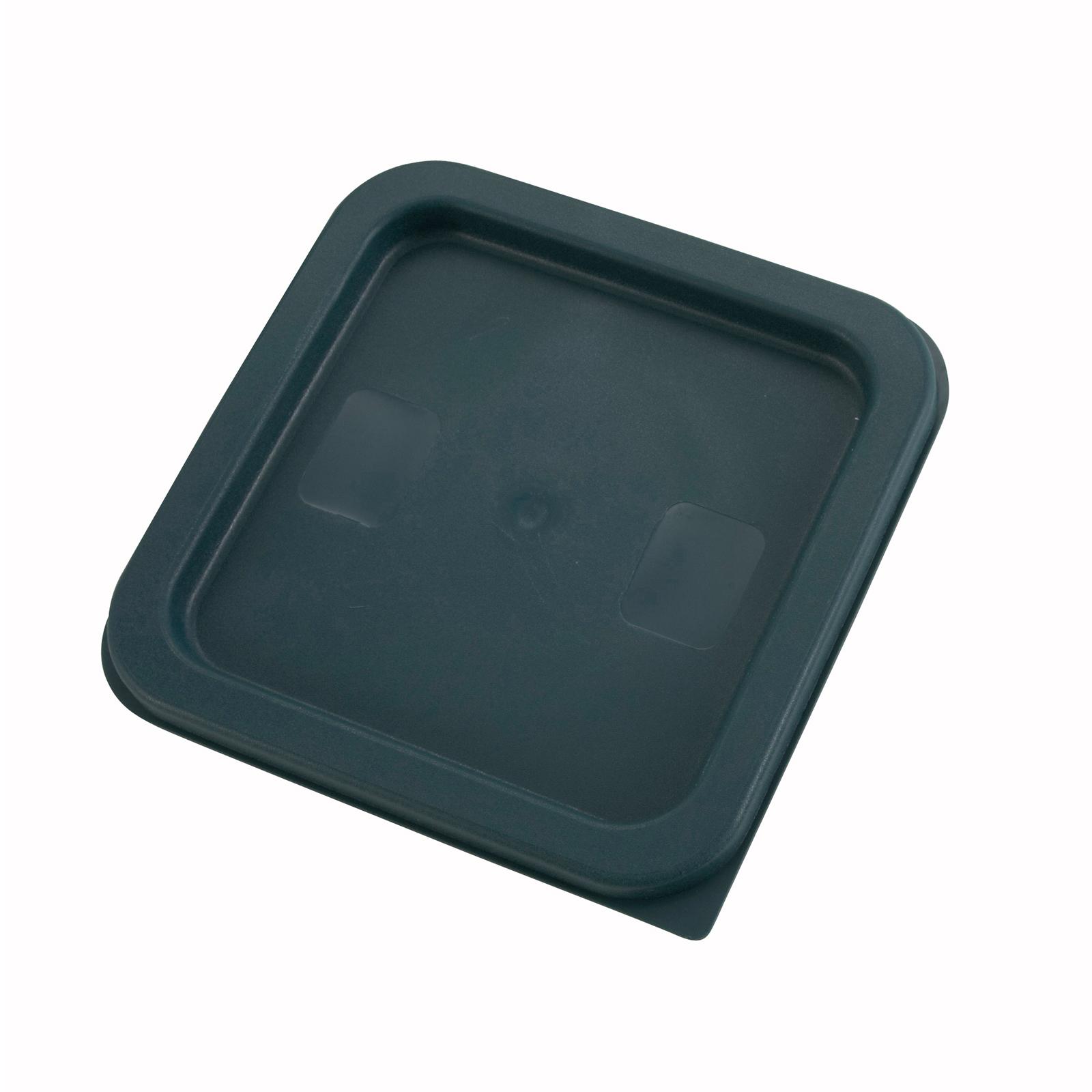 2700-60 Winco PECC-24 food storage container cover