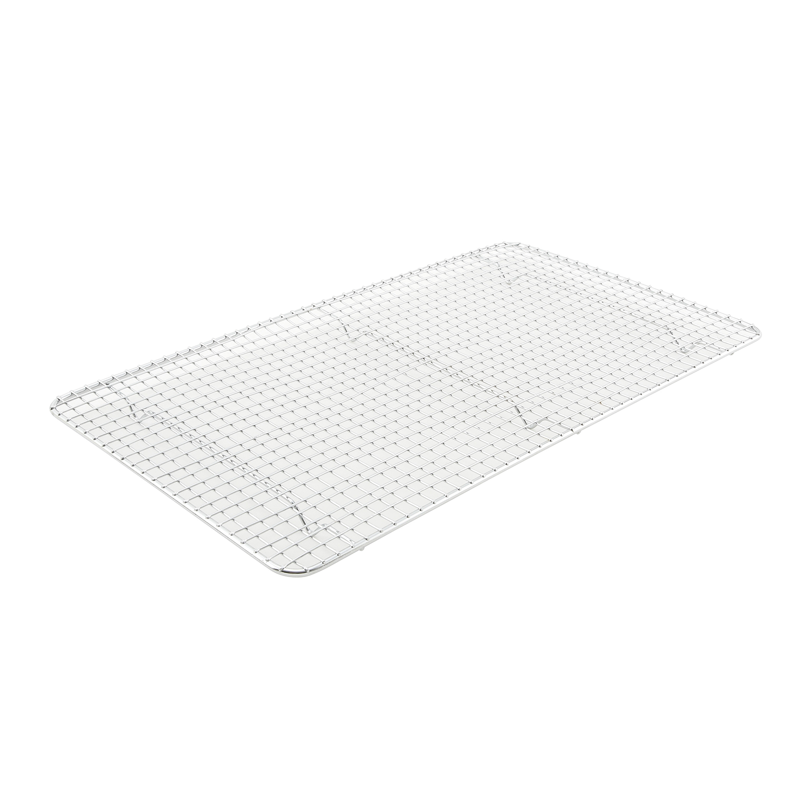 2400-01 Winco PGW-1018 wire pan rack / grate